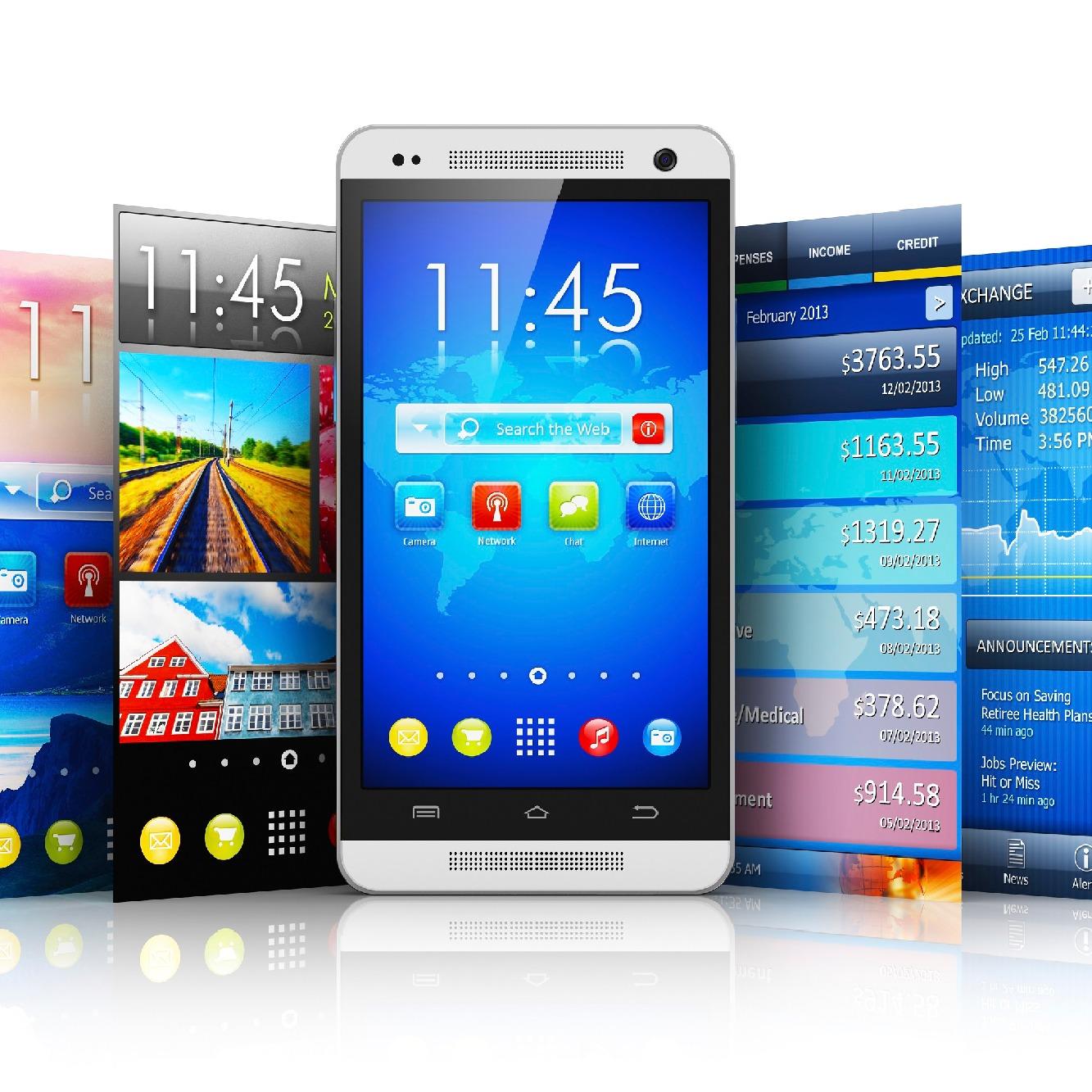 Seeking instant messaging communication platform for logistics supply chain players