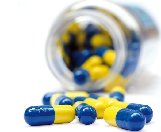 Nuevo procedimiento medioambientalmente inocuo para la reducción catalítica de sulfóxidos orgánicos utilizando polioles (pinacol o glicerol) como agentes reductores