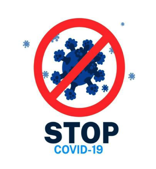 New use for an existing drug as antiviral agent against SARS-CoV-2 to prevent or/and treat COVID-19