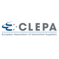 CLEPA - The European Association of Automotive Suppliers