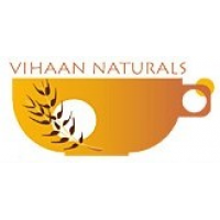 Vihaan Natural Healthcare P.Ltd