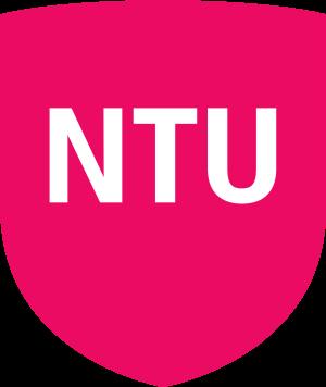 Nottingham Trent University - microbiome