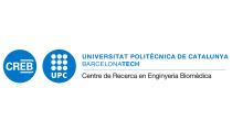 CREB-UPC