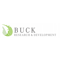 Buck Service GmbH