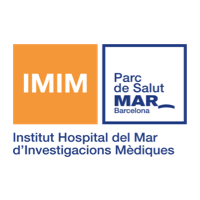 IMIM Institut Recerca Hospital del Mar