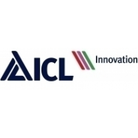 ICL Innovation