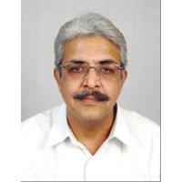 Prakaash Jumaani