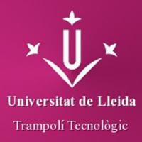 Unitat de Valorització i Transferència Tecnològica (UViT)