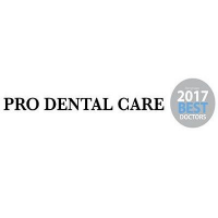 Brar Dentistry - Best Dental Implants & Dentures