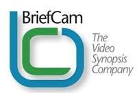 BriefCam Ltd.