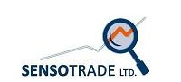 Sensotrade Ltd.: Financial analysis company that uses multidisciplinary computational methods to provide superior portfolio attributes