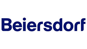 Beiersdorf Technology Scouting Activities with Innoget