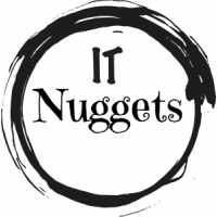 IT Nuggets Online