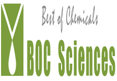BOC Sciences
