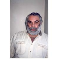 Boris Zubry