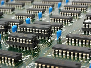 Electronics, IT and Telecomms Technology Offers Page 5