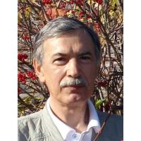Yury Savinykh