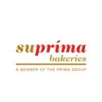 Suprima Bakeries