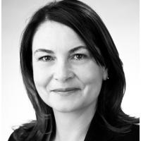Mercedes Reischel