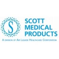 Scott Medical Products, Air Liquide