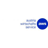 Austria Wirtschaftsservice (AWS)