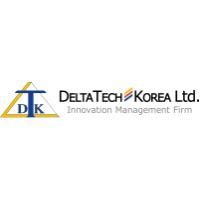 DeltaTech Korea