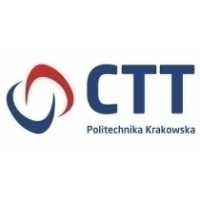 Cracow University of Technology