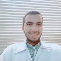Ahmad Emad