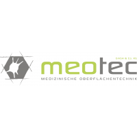Meotec GmbH & Co. KG