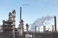Seeking Calcination Technologies for Inorganic Materials Under Corrosive Atmosphere
