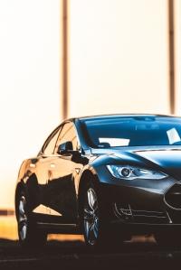 Seeking Next generation automotive coating technologies
