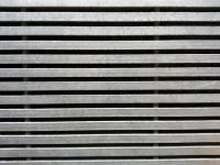 Aluminium Micro-Alloying with increased tensile strength