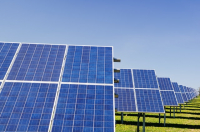 Improved solar panel recycling