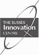 The Sussex innovation center